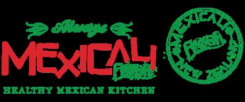Full Time Team Members - Mexicali Fresh