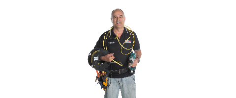 NZ Registered Electrician