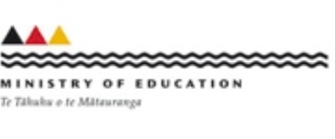 Senior Education Advisor Early Childhood Education