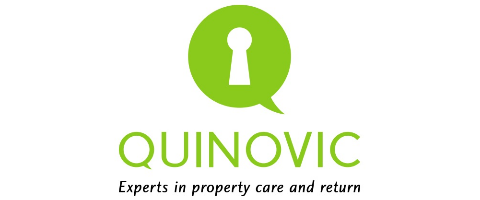 Property Management Support - Full Time