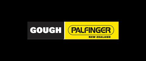 Service Technician Palfinger