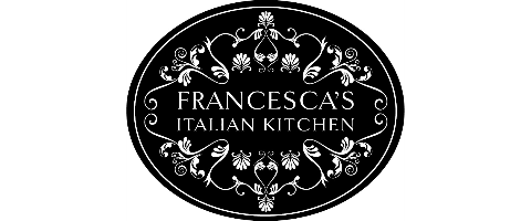 Chefs Required for New Italian Restaurant