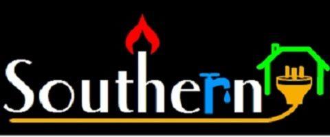 Apprentice Plumber & Gasfitter