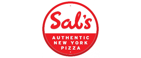Sal's Pizza maker/Utility