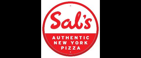 Sal's Pizza Maker