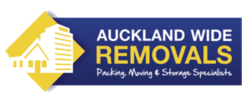 PART TIME FURNITURE MOVERS NEEDED