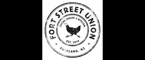 FORT STREET UNION: FLOOR TEAM SUPERSTARS