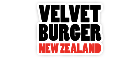 NEW FLAGSHIP SITE ON FEDERAL ST- VELVET BURGER