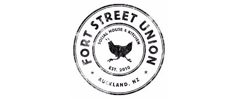 FORT STREET UNION : FLOOR TEAM SUPERSTARS