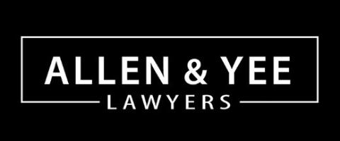 Legal Administrator