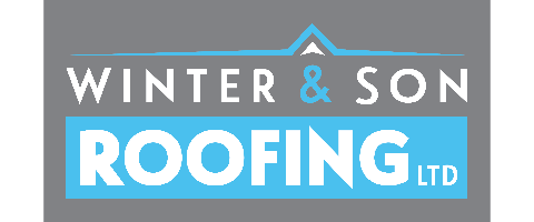 Seeking all Longrun Roofers and Roofing Labourers
