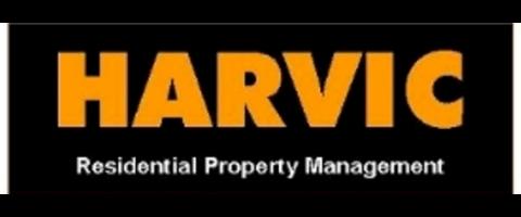 Property Management - Assistant