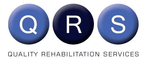 Physiotherapist - Lead Role