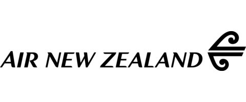 Part-Time Aircraft Service Agents, Queenstown