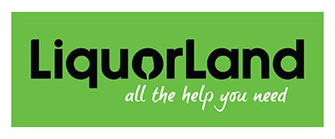 Liquorland - Finance Manager
