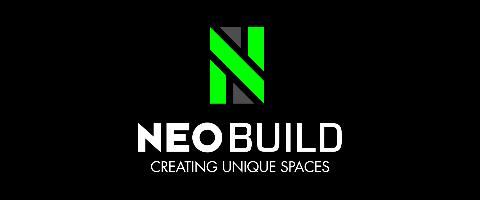 Seeking Qualified Builder/s - Top rates! Top jobs!