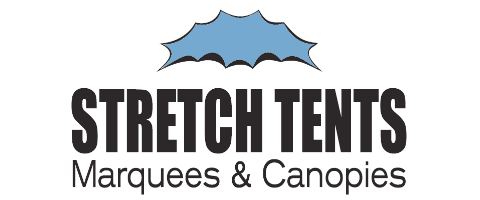 Stretch Tent Marquee Rigger.