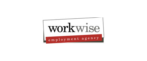 Employment Consultant