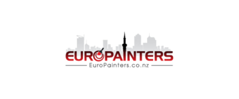 Quality Painters / Brush hands Required