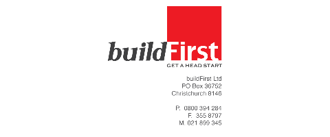 Apprentice Builder, Labourer and Hammer Hand Req