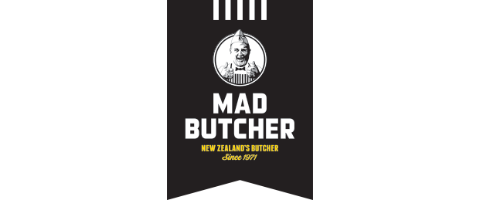 Butcher required in Napier