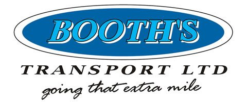 Experienced Class 5 Driver (Taupo)