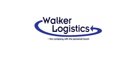 Courier Contractor - Auckland Metro