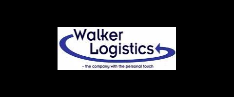 Part Time Logistics Warehouse Person