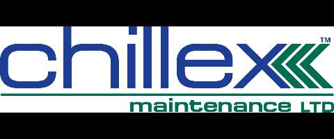 HVAC Maintenance Technician