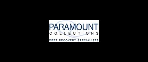 Credit Controller/Debt Collector