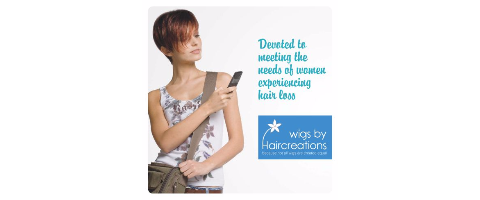 Experienced Hair Stylist - Ladies & Men - Newton