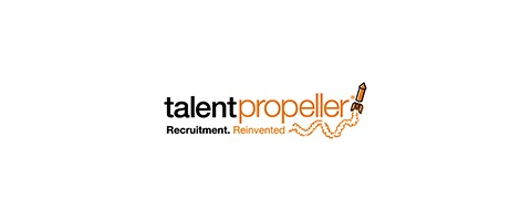 Senior Alarm Technician / Project Manager