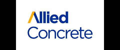 Concrete Truck Driver Plus