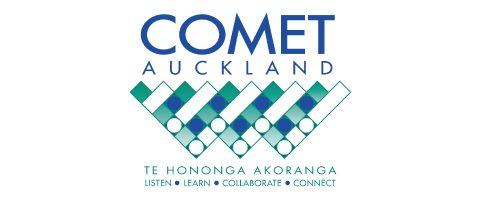 Project Manager - Matauranga Maori