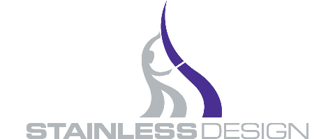 Stainless Steel Welders / Fabricators