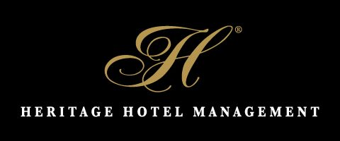 Part-Time Hotel Receptionist, 4 & 5* hotels!