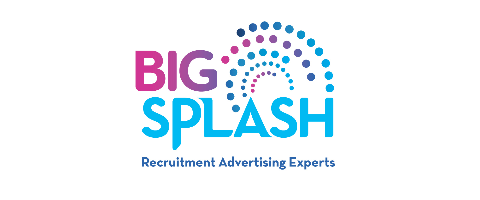 Job Share - Account Manager
