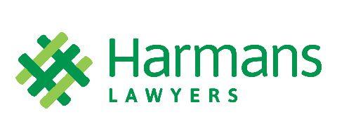 Personal Assistant / Legal Secretary