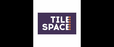 Design Consultant - Tiles