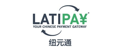 Product Manager - Payments