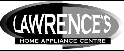 Home Appliance Field Technician