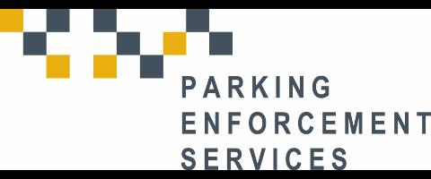 Security Officer - Parking Enforcement