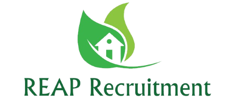Sales Director (Real Estate)