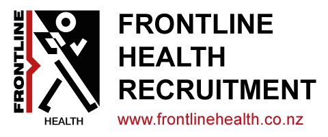 Coordinator | Registered Health Professional