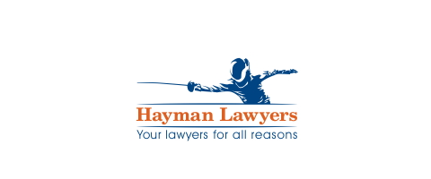 Lawyer-develop your career