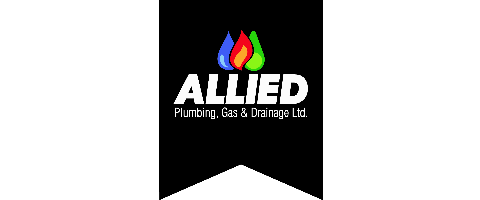 Urgent Plumbers and Gasfitters required.