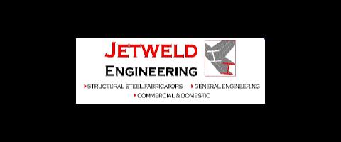 Structural Steel Erector - Rigger