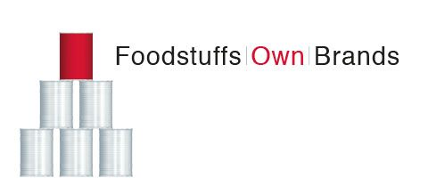 Administrator - Foodstuffs Own Brands