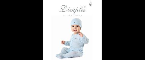 Retail Shop Assistant - Babywear- Part time