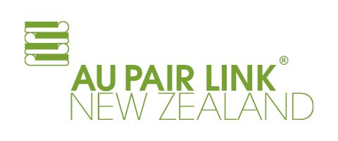 Wellington family looking for an au pair